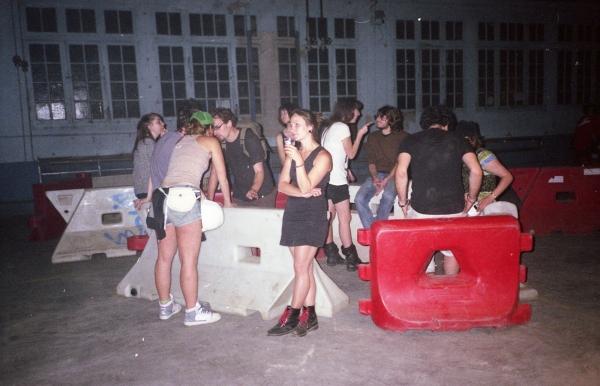 http://paulinehisbacq.com/files/gimgs/13_siestes-10103.jpg